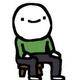 Аватар пользователя stalker120