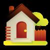 Аватар пользователя HomPag