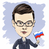 Аватар пользователя plotays