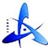 Аватар пользователя mephisto91289