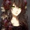 Аватар пользователя UltimaShka