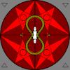 Аватар пользователя nungvin