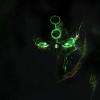 Аватар пользователя AureliaTOKT