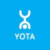 Аватар пользователя YotaHelp
