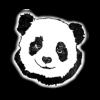 Аватар пользователя PanDDos