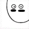 Аватар пользователя jnoo