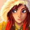 Аватар пользователя Faulz