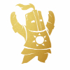 Аватар пользователя SunBR0