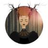 Аватар пользователя pikakuz