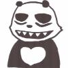 Аватар пользователя alexvyse