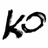 Аватар пользователя lisenkomusic