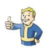 Аватар пользователя lanternwork
