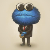 Аватар пользователя timmeh