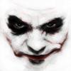 Аватар пользователя s0ci0path