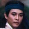 Аватар пользователя khongildon