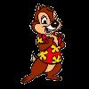 Аватар пользователя loktie