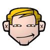 Аватар пользователя v0v0chka