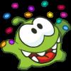 Аватар пользователя Kayfman