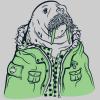 Аватар пользователя Vizevul