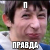 Аватар пользователя talgat3991