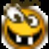 Аватар пользователя chroma