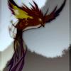 Аватар пользователя denvman