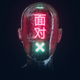 Аватар пользователя ikhavalkin