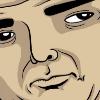 Аватар пользователя Ahasverus