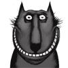 Аватар пользователя Newbilius