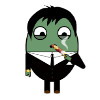 Аватар пользователя ChannelAT