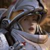 Аватар пользователя Dunadar
