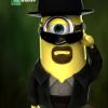 Аватар пользователя Rocknrolla92