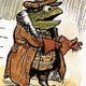 Аватар пользователя bibliofil