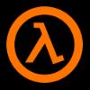 Аватар пользователя Arpine