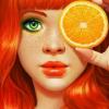 Аватар пользователя OrangeGirl
