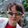 Аватар пользователя rzhaksa