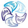 Аватар пользователя saggy