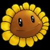 Аватар пользователя Dfine
