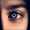 Аватар пользователя sKart