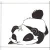 Аватар пользователя Yaneka