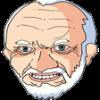Аватар пользователя denisgw
