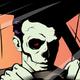 Аватар пользователя samisonfire
