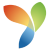 Аватар пользователя m33nft