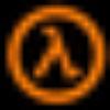 Аватар пользователя Beqarnas