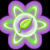 Аватар пользователя delialigeri