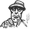 Аватар пользователя Smeago1