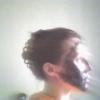 Аватар пользователя pizhma