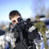 Аватар пользователя KPbISS