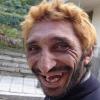 Аватар пользователя dahur