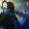 Аватар пользователя lArtoriasl